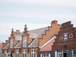 Neil's Dutch Village